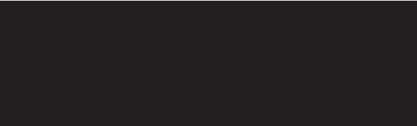 deeski-videos-logo